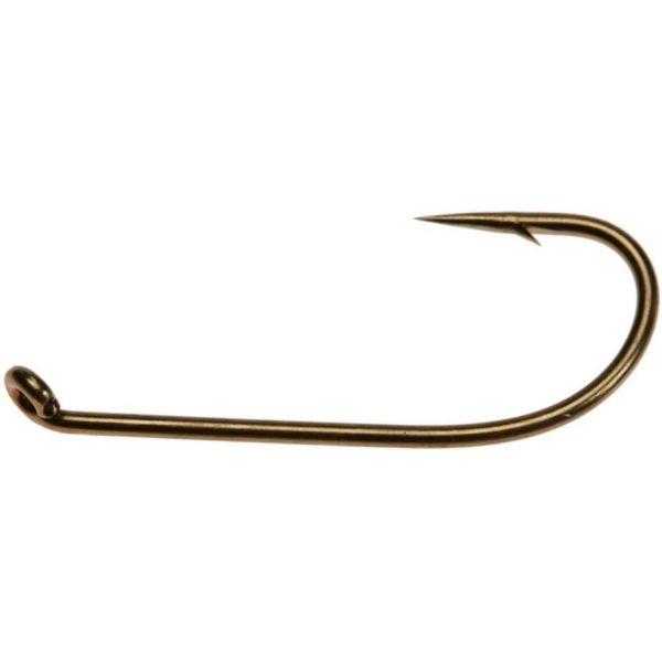 Daiichi 1550 Wet/Nymph Fly Hooks
