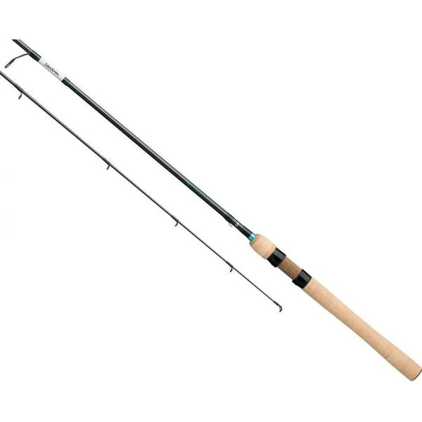 Daiwa Procyon Spinning Rods (Old Models)