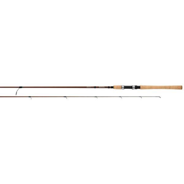 Daiwa Acculite Rods