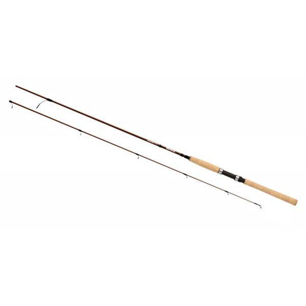 Daiwa ACSS862MFS Acculite Spinning Rod