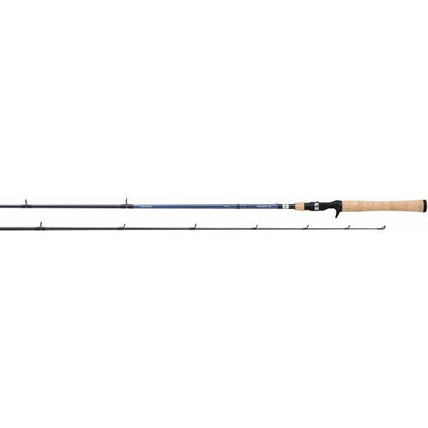 Daiwa Aird Coastal Inshore Casting Rods
