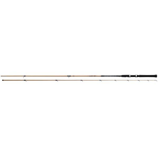 Daiwa CRC1002MLF Crossfire Crappie Specialty Rod