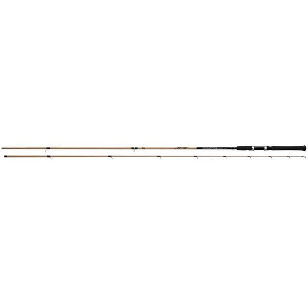 Daiwa Crossfire Crappie Specialty Rods