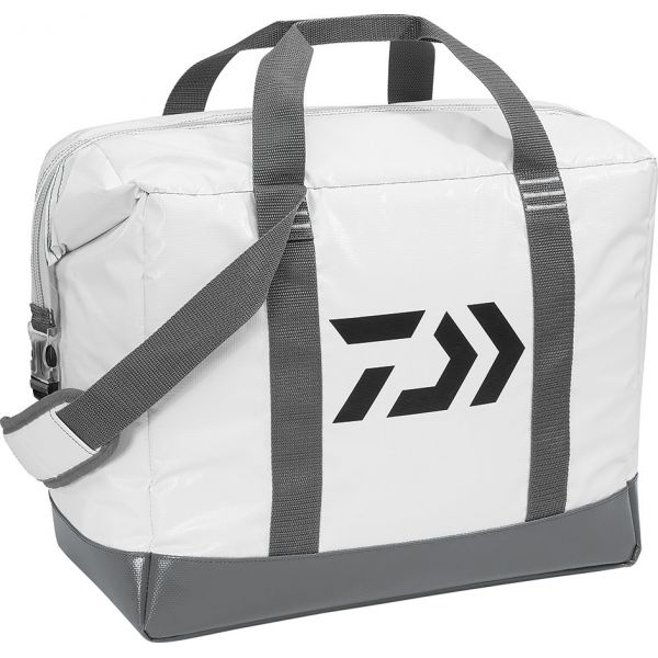 Daiwa DCCS-24C Soft Sided Cooler - Large (24 Can Capacity)