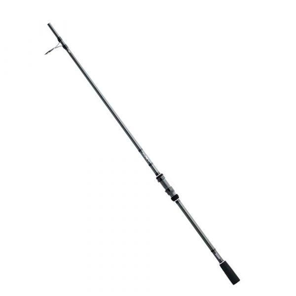 Daiwa EMPC2300 Emblem Pro Carp Spinning Rod