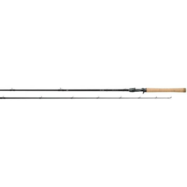 Daiwa KAG741HXB Kage Bass Casting Rod