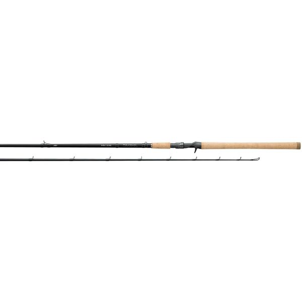 Daiwa KAG791MHRB Kage Bass Casting Rod
