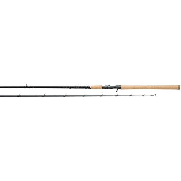 Daiwa KAG861HRB Kage Bass Casting Rod