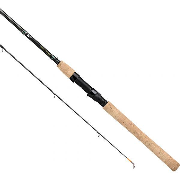 Daiwa NC962MHFS North Coast Salmon and Steelhead Spinning Rod