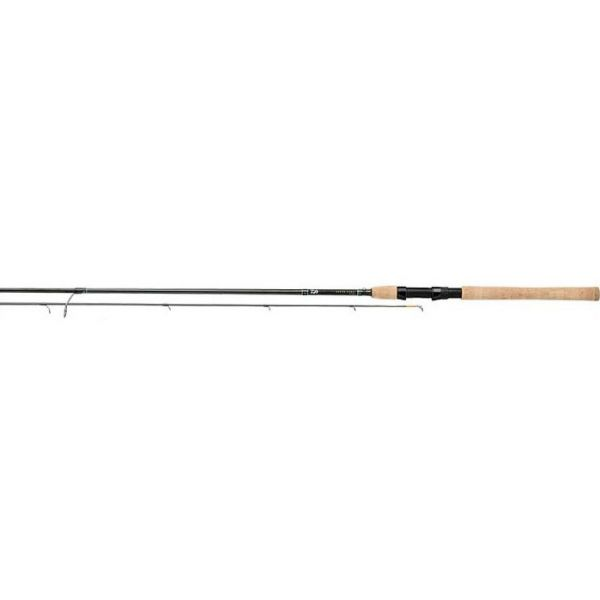 Daiwa North Coast Salmon & Steelhead Side Drifting Rods