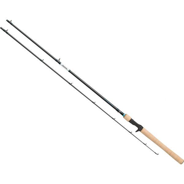 Daiwa PCY731MHFB Procyon Freshwater Casting Rod