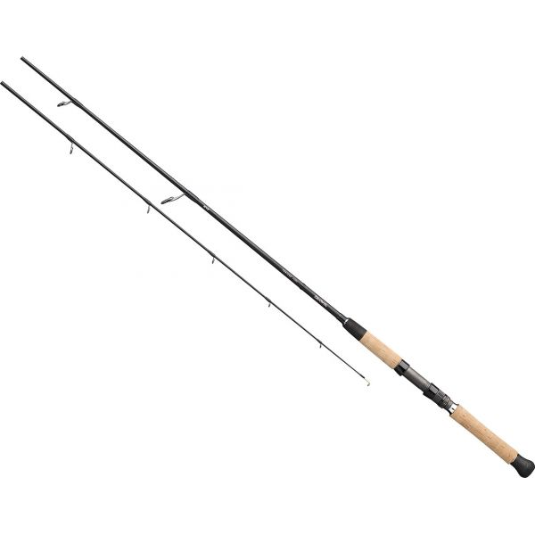 Daiwa PRIN66MXS-NE Proteus Northeast Inshore Spinning Rod
