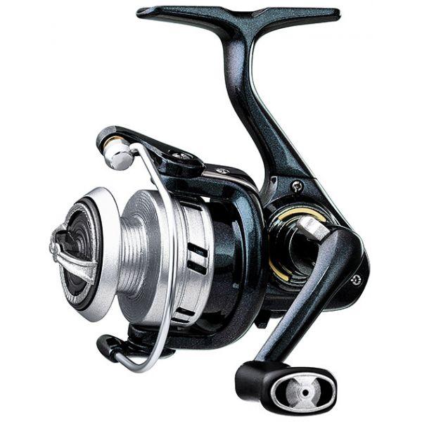 Daiwa QR750 Ultralight Spinning Reels