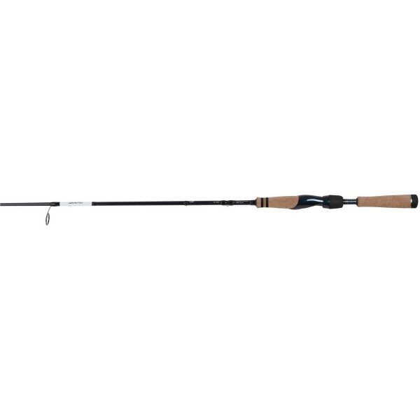 Daiwa RG661MXS RG Walleye Series Spinning Rod