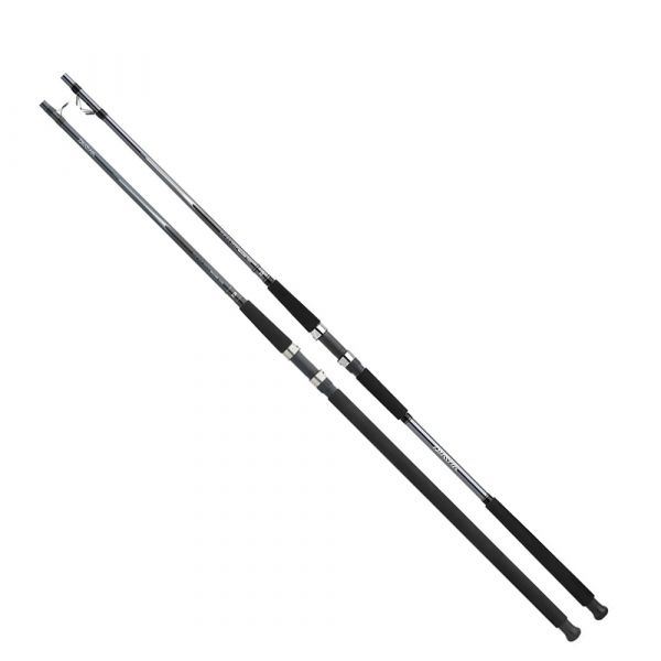 Daiwa Sealine-A Surf Rods