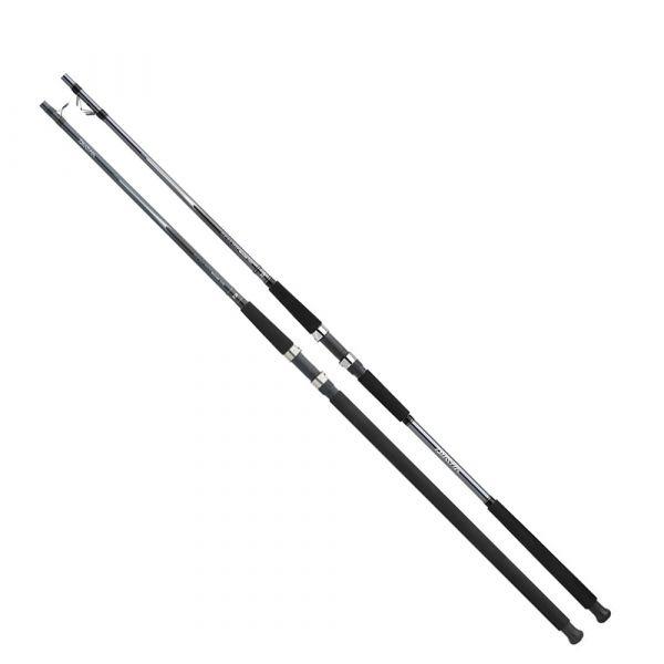 Daiwa SLSA1202LSS Sealine-A Surf Rod