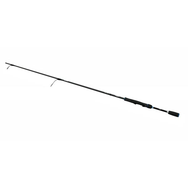 Daiwa STZ701MFSA-AGS Steez SVF AGS Spinning Rods