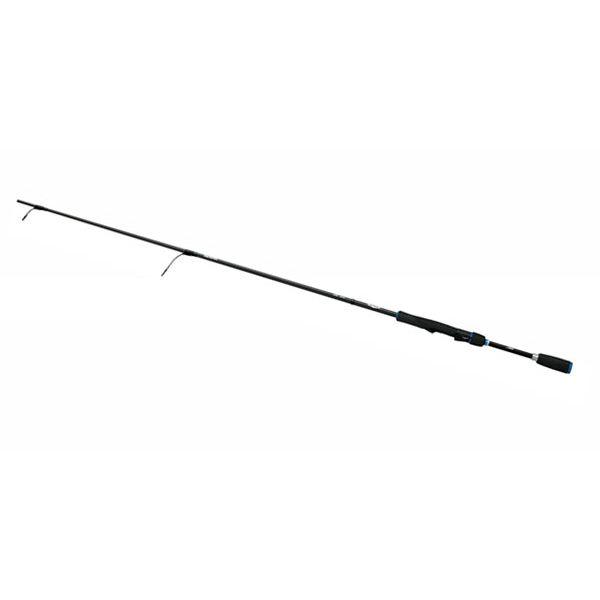 Daiwa STZ701MLXSA-AGS Steez SVF AGS Spinning Rods