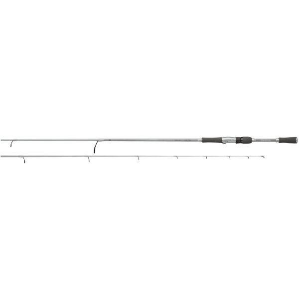 Daiwa TAEL721MHFS Tatula Elite Signature Series Powerspin Rod