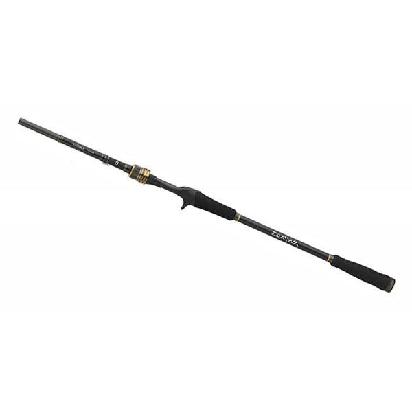Daiwa TAT721MHRB-G Tatula Glass Cranking Rod