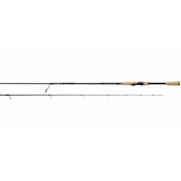 Daiwa TTU702MXS Tatula Bass Spinning Rod