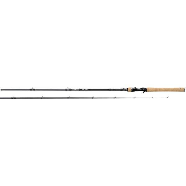 Daiwa TTU721MHRB-G Tatula Bass Casting Rod