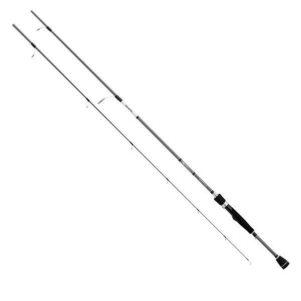 Daiwa TXT701MFS Tatula XT Spinning Rod