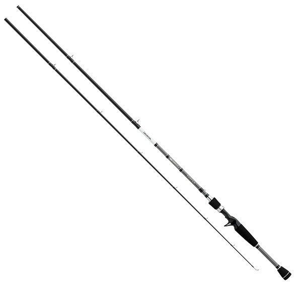 Daiwa TXT801HFB Tatula XT Flipping Rod