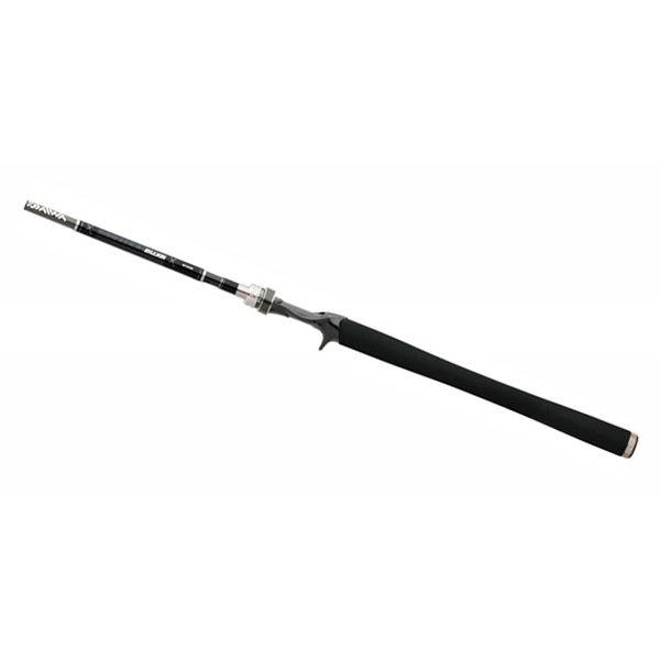Daiwa ZIL801HFB Zillion Flipping Rod