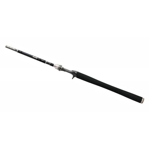 Daiwa ZIL801HRB Zillion Swimbait Rod