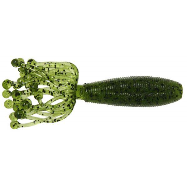 Damiki HYDRA-3 Hydra Soft Bait 3 inch
