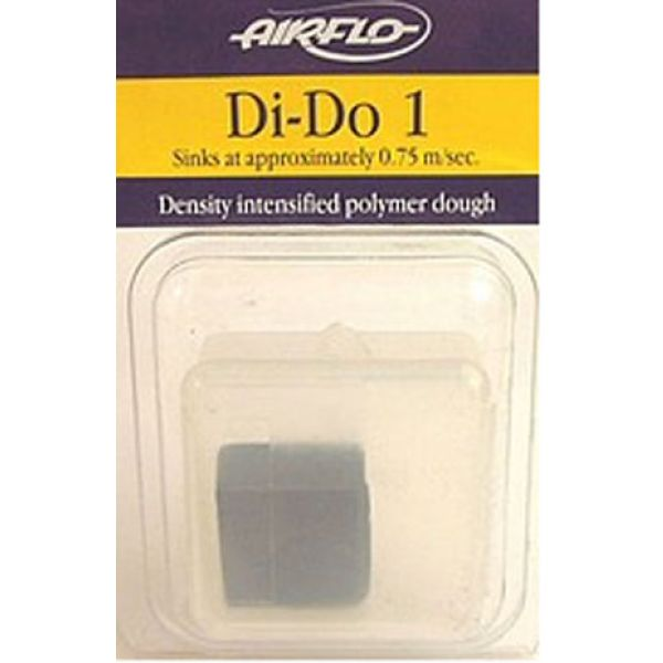 Airflo Di-Do 3