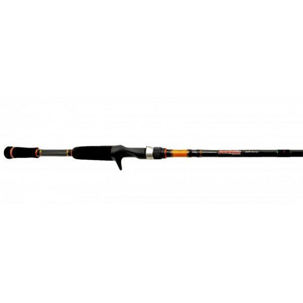 Dobyns CL 704C Colt Series Casting Rod