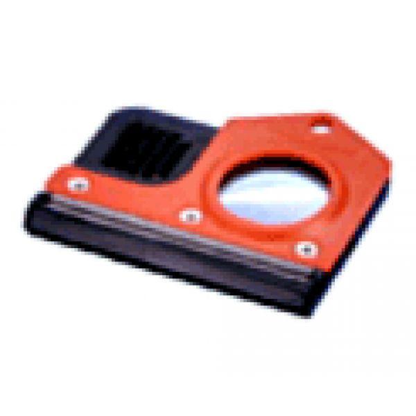Donnmar CP125 Deluxe Hook Sharpener