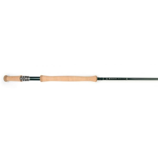 Douglas Outdoors DHF 61164 Fly Rod