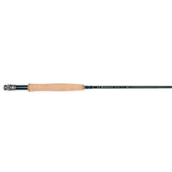 Douglas Outdoors DHF 6904 Fly Rod