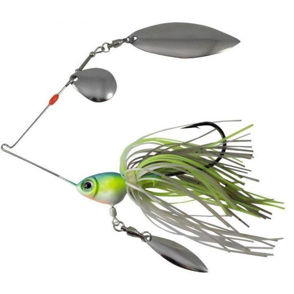 Fish Head Primal Spin - 3/8oz