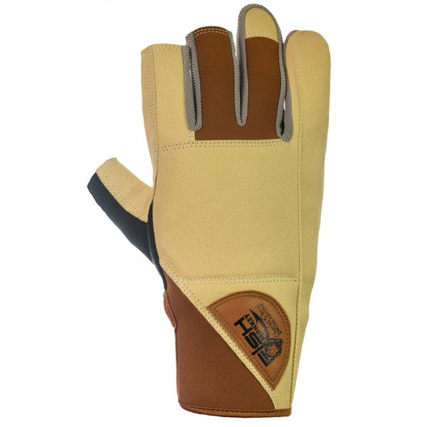 Fish Monkey Beast Master Heavy Weight Wiring Glove