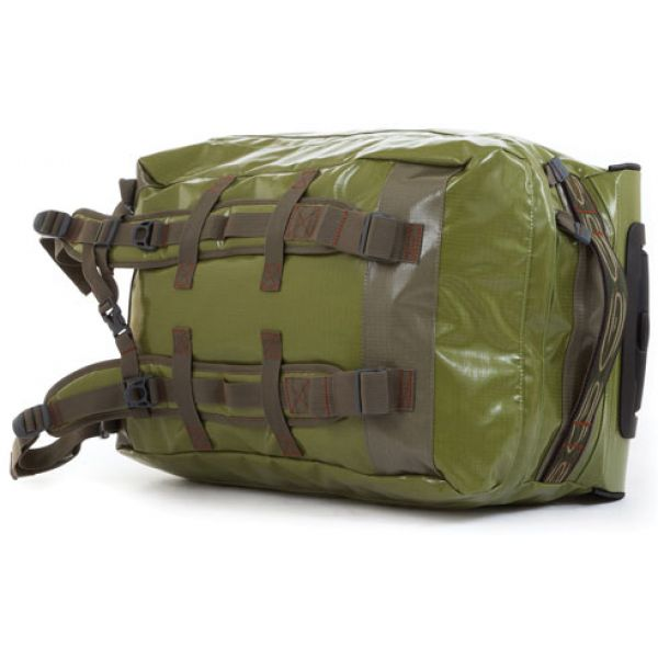 Fishpond WWRC-CG Westwater Rolling Carry-On