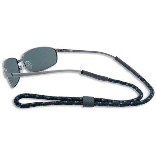 Fisherman Eyewear Fish Cord
