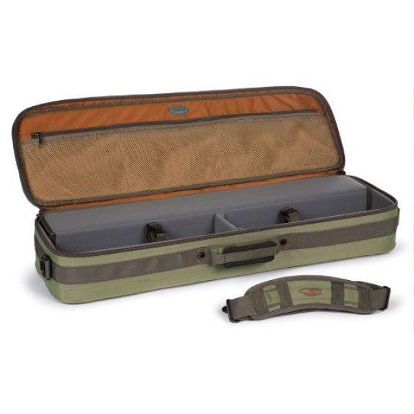 Fishpond DCRRC Dakota Carry On Rod/Reel Case