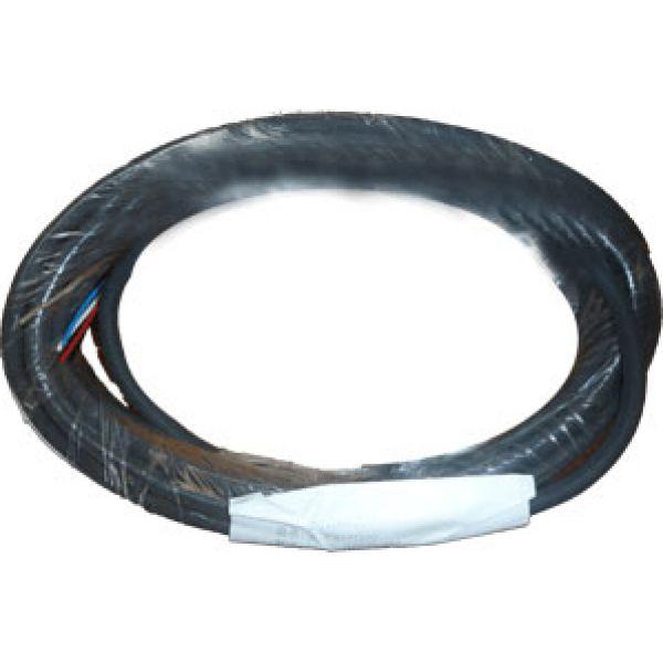 Furuno 001-105-810-10 NMEA2000 Cable w/ 6M Micro F-Drop