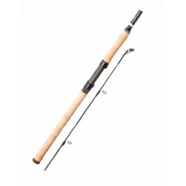 G-Loomis E6X-843S-MGM Inshore Saltwater Spinning Rod - Old Model