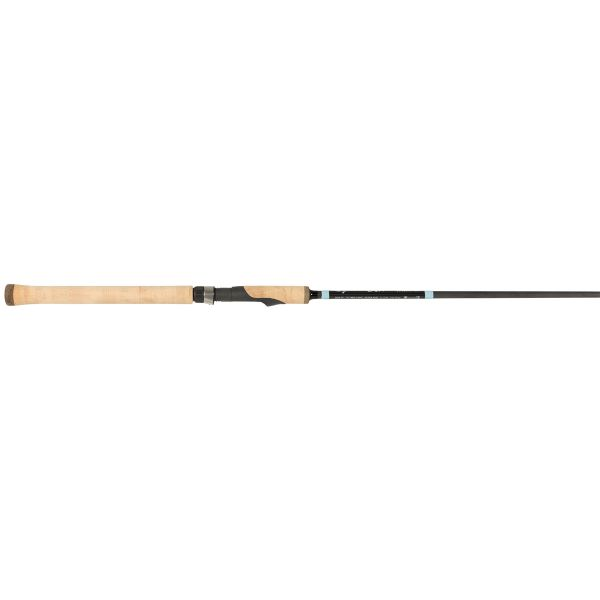 G-Loomis E6X964S-MF Inshore Saltwater Spinning Rod - 8 ft.