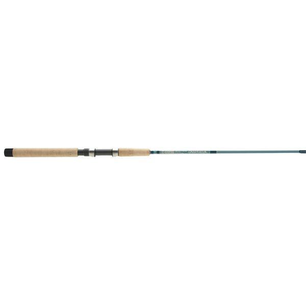 G.Loomis GWPR843S Greenwater Series Saltwater Spinning Rod