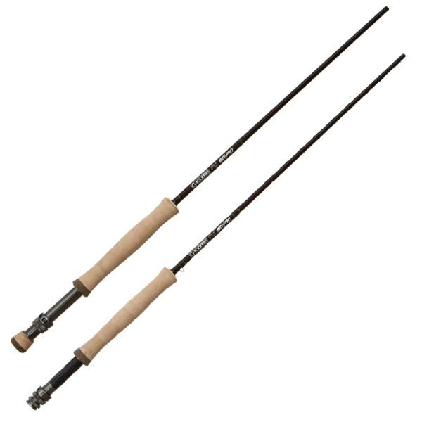 G-Loomis IMX PRO Fly Fishing Rods