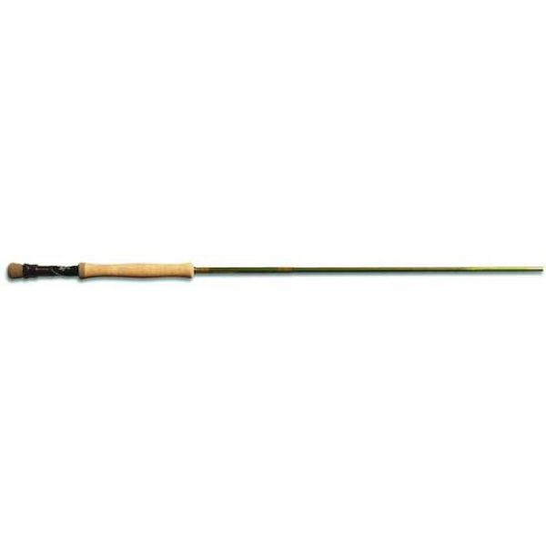 GLoomis FR1147-4 Native Run GLX Fly Rod