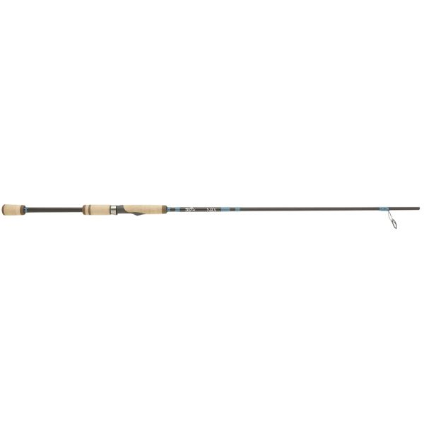 G-Loomis NRX 843S MR NRX Inshore Spinning Rod