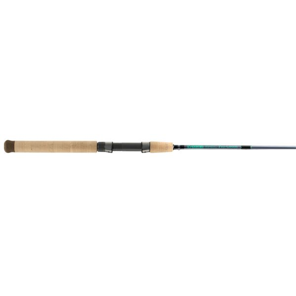 G-Loomis PGR822S Pro-Green Series Rods