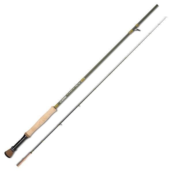 G-Loomis Pro4x10810/11-4 Pro4x Long Handle Predator Fly Rod